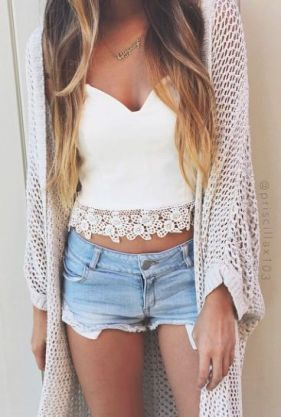 OUTFIT#10