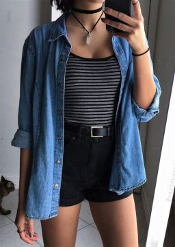 OUTFIT#4