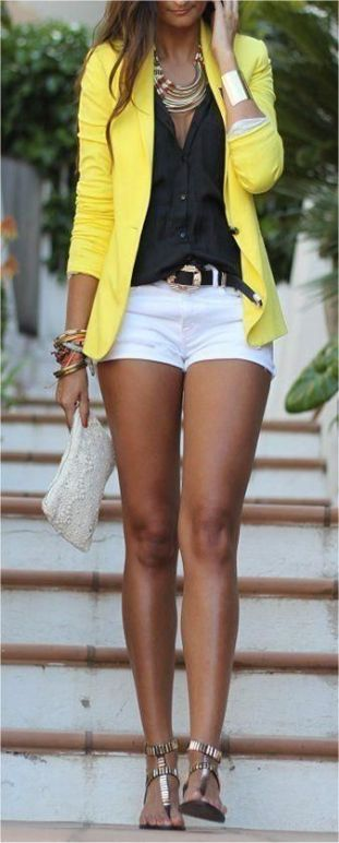 OUTFIT#7