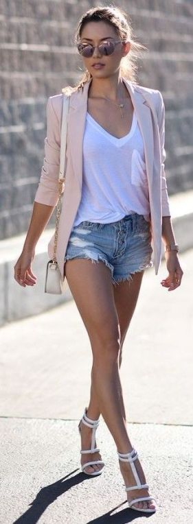 OUTFIT#8