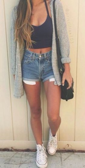OUTFIT#9