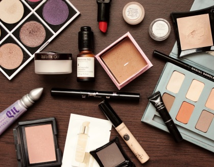 todays-makeup-products
