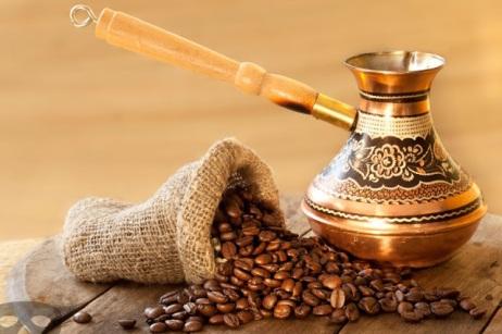 Turkish Coffee2