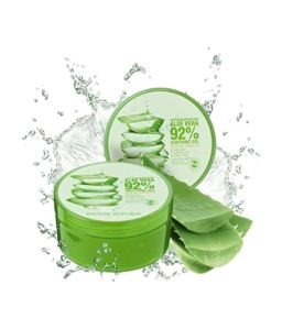 Nature-Republic-Aloe-Vera-Gel-SDL924546749-1-9be1f