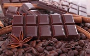 636044517057655809307058181_dark-chocolate-wallpaper