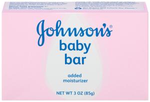 baby-bar