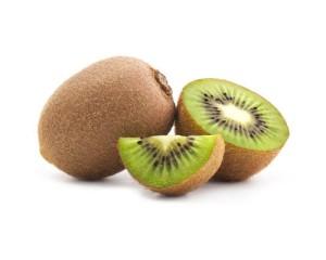 kiwi-fruit-1-pc
