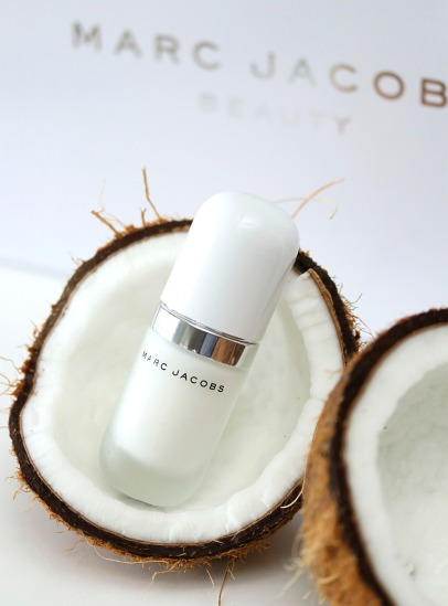 marc-jacobs-coconut-primer