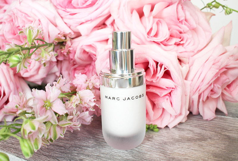 Marc-Jacobs-Primer-Review-03.png