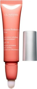 Clarins-Mission-SPF-15-Perfection-Yeux-15-ml_2305714_46a61af5248981858646bf346741165c