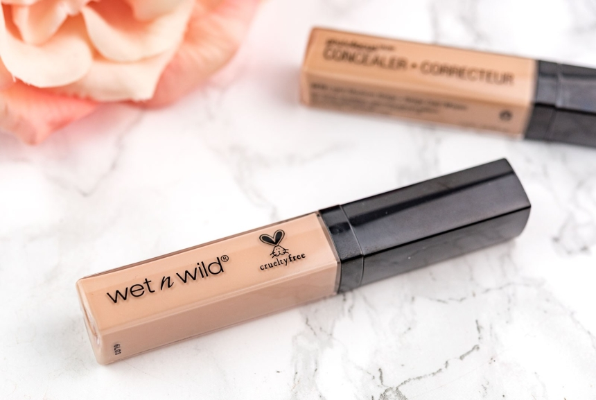Wet-N-Wild-Photo-Focus-Concealer-Review-Swatches-Wear-Test-5-of-18.jpg
