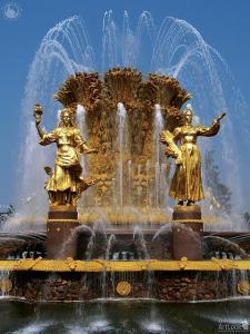 ALP-2006-0625-101-Fountain-Friendship-Russia-and-Ukraine-VDNKh